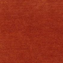 Terciopel col/8 (терракотовый) ширина 140 см, состав 92% полиестер/ 8% нейлон
