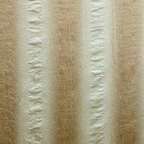 Портьерная ткань артикул BAHIA, цвет 202; высота 280 см; состав 100% полиэстер