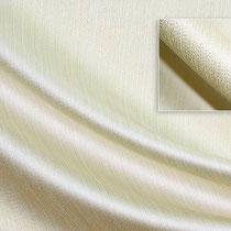 Портьерная ткань жаккард, артикул ERBA; цвет 201; высота 280 см; состав 100% полиэстер