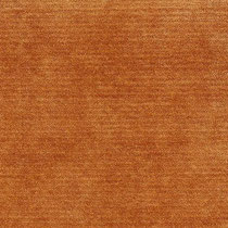 Terciopel col/7 (светло-коричневый) ширина 140 см, состав 92% полиестер/ 8%