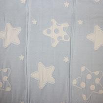 Артикул: PalayPZcol.3. Ширина ткани:280 см. Направление рисунка: поперек кромки. Состав: 68% полиэстер,19% хлопок 13% пан. Вид ткани: двустронняя покрывальная.Тип рисунка: детские. Страна-производитель:Испания. Фабрика:REIG MARTI
