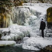 20180303 Kemptnertobel Wasserfall