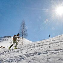 Ski Chalet Limondin Oisans ©Marc Pariset