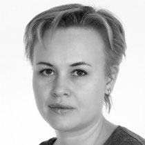 Биличенко Елена Борисовна, врач физической терапии (Санкт-Петербург)