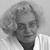 Захарова Мария Николаевна, доктор медицинских наук, ведущий научный сотрудник ФГБНУ «Научный центр неврологии» (Москва)
