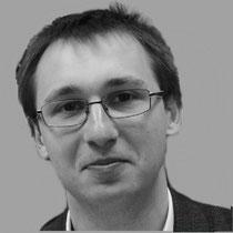 Червяков Александр Владимирович, кандидат медицинских наук, врач-невролог, нейрофизиолог, научный сотрудник ФГБНУ «Научный центр неврологии» (Москва)