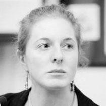 Сонькина Анна Александровна, врач паллиативной помощи, координатор Сообщества паллиативной помощи (Москва)