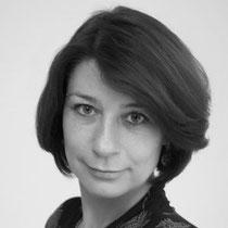 Орлова Оксана Анатольевна, психотерапевт (Москва)