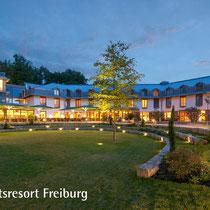 Dorint Hotel Freiburg