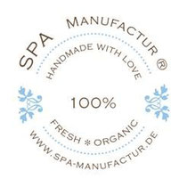 SPA Manufacturロゴ