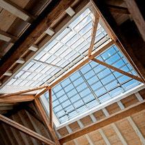 Fenstertyp s:201