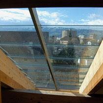 Fenstertyp: 205