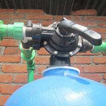 switching valve