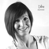 Céline Dirson  Conteuse pour enfant
