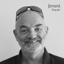 Bernard Choquet Photographe Hourtin http://vudela.com/