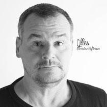 Gilles Théophile Spécialiste Lightroom formateur http://utiliser-lightroom.com/blog/
