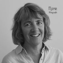 Marie Emeri Photographe  http://photographe-entreprise.fr