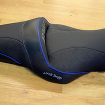 Selle confort mt10