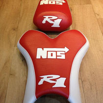selle perso nos r1