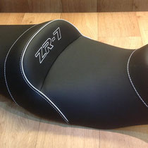 selle confort zr7