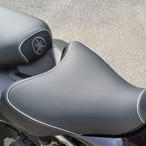 selle confort mt07