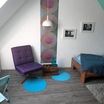 Zimmer ModernArt