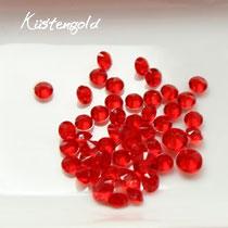 rote Diamanten