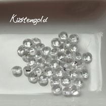klare Diamanten