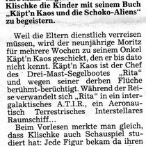 Roth-Hilpoltsteiner Volkszeitung 14.05.2016