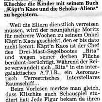 Roth-Hilpoltsteiner Volkszeitung 14.05.2016