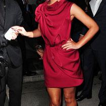 19/09/2011 - StylistPick Fashion Week Party