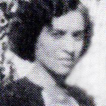 Dr. Goher Irani
