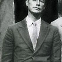 Sam Cohen - LM ; p1939