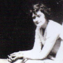 Josephine Grabau ( Ross )
