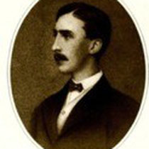 Father : Anson Phelps Stokes Sr. , b.1838 Conn. d.1913 NY.