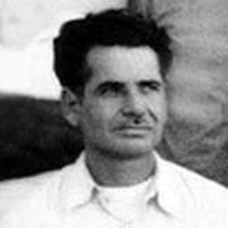 """""""Aloba"""" - Ali Akbar Shapurzaman"""