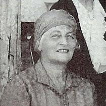 Ruano Bogislav - LM ; p2071