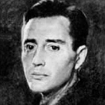 Julian Lamar