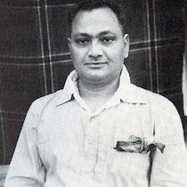 Dr. Nilu