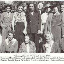 LM ; 1935