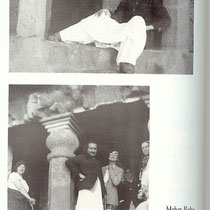 Lord Meher - p.2074 - Nasik, India