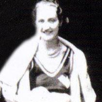 Grace Mann