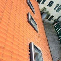 Einbau Dachflächenfenster Krems