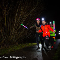 Night Trail Run Utrecht 2019 Connie Sinteur Fotografie