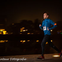 High Tech Trail Run by Night 2018 Connie Sinteur Fotografie