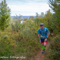 Technica Sint Pietersbear Trail 2018 Connie Sinteur Fotografie