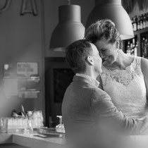 Bruidsfotografie Connie Sinteur Fotografie