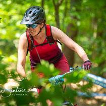 Lakebike24 2019 Connie Sinteur Fotografie