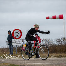 NK Tegenwindfietsen 2020 Connie Sinteur Fotografie