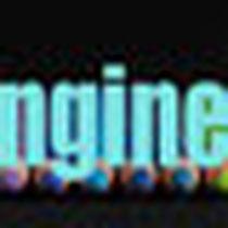 SoundEngineer_itooo